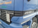 ACTROS 25.40