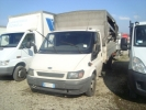 TRANSIT 125 T350